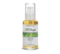 CHRISTINA Bio Phyto Alluring Serum (Step 7) 100ml