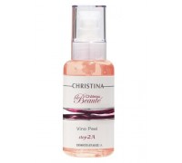 CHRISTINA Chateau De Beaute Vino Peel (Step 2A) 100ml
