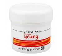 CHRISTINA Forever Young Bio Lifting Powder (Step 5b) 150ml