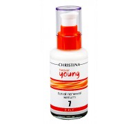 CHRISTINA Forever Young Total Renewal Serum (Step 7) 100ml