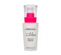 CHRISTINA Muse Absolute Defense 30ml