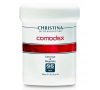 Christina New Comodex Astringe & Regulate Mask (Step 6) 250ml