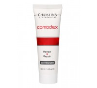 Christina New Comodex Renew & Repair Night Treatment 50ml