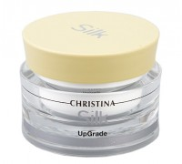 CHRISTINA Silk UpGrade Cream 50ml