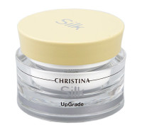 CHRISTINA Silk UpGrade Cream 50ml / 1.7oz