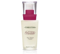 CHRISTINA Chateau De Beaute Vino Sheen Fusion 30ml