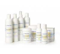 CHRISTINA FluorOxygen+C Salon Professional Kit