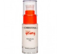 CHRISTINA Forever Young Absolute Fix Expression Line Reducing Serum 30ml