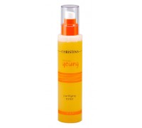 CHRISTINA Forever Young Purifying Toner 200ml