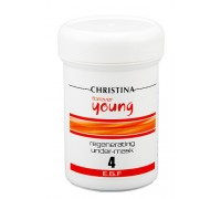 CHRISTINA Forever Young Regeneration Under Mask (Step 4) 250ml