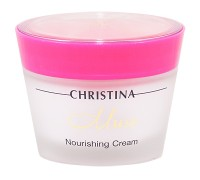 CHRISTINA Muse Nourishing Cream 50ml