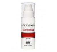 Christina New Comodex Hydrate & Restore Serum 30ml