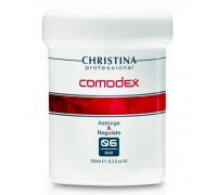 Christina New Comodex Astringe & Regulate Mask (Step 6) 250ml