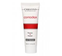 Christina New Comodex Renew & Repair Night Treatment 50ml
