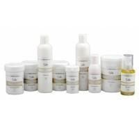 CHRISTINA Silk Salon Professional Kit