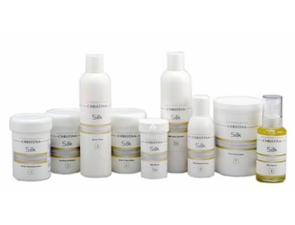 Профессиональный набор препаратов для для лифтинга кожи